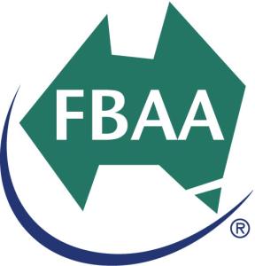 FBAA_logo_CMYK_300dpi