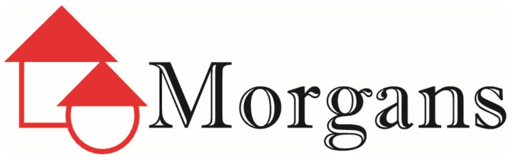 Morgans HomeLoans
